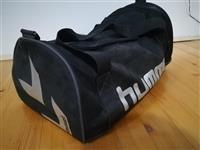 Hummel torba