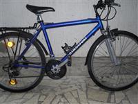COSMOSPORT bicikla 26