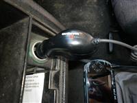 Auto punjač za PSP Novo
