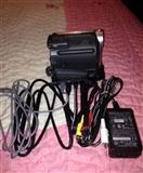 Sony DCR-HC45E Camcorder