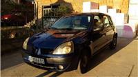Renault Clio 15 dci -03