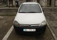 Opel Corsa 17.DTI -02