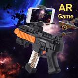 AR Konzola Pistolj - AR Game Gun