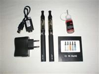 Elektronske cigare ego ce5 i ego ce6 duo komp