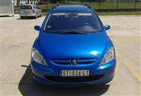 Peugeot 307 2.0 hdi -02