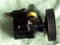 Servo pumpa za Reno vozila