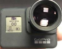 Gopro Hero7 Black HD Dental Oral Surgery Camera Su