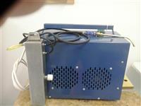 Elektricni autogeni aparati na vodu HHO