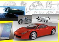 SolidWorks Crtanje u 2D i 3D CAD - Obuka i Usluzno