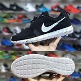 Nike roche 40-45 3300