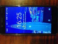 Nokia 5 2018 Garancija 2 godine