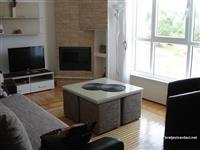 Apartman 87 Exclusive, Kraljevi Cardaci, Kopa