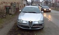 Alfa Romeo 147 twin spark 1.6 -02