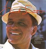 Frank Sinatra -  LP Some Nice Things I've Mised