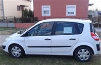 Renault Scenic 1.9DCi -04