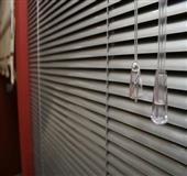 Roletne komarnici zavese