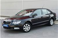 Skoda Superb 2.0 tdi ambition -09