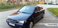 Opel Astra G 1.6 16v twinsport -03