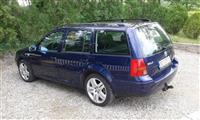 VW Golf 1.9 tdi 131ks 6b -03