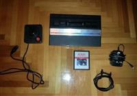 Vrhunski ocuvana Atari 2600 konzola