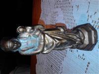 figurica Bogorodice