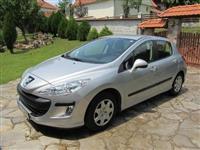 Peugeot 308 1.6  - 10 HITNO