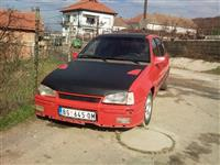 Opel Kadett -87