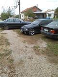 BMW E36 316-318-320-DELOVI