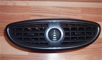 Otvori ventilacije za Renault Clio 3