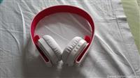 Syllable G600 Wireless headphones