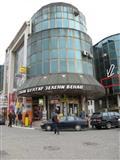 Lokal 13m2 u Beogradu hitno