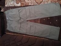 Terranova Original pantalone