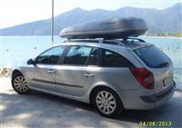 Renault Laguna Dci privilege -03