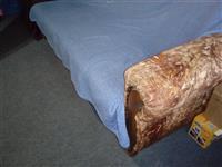 Prodajrm krevet