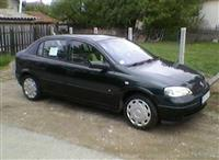 Opel Astra G Classic -07