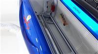 Solarijum ergoline 500