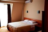 Hotel Beograd Club Topcider