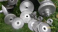 Proizvodnja svih vrsta mlinova