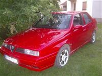 Alfa Romeo 155 -92