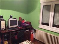 Dvosoban stan u Novom Sadu