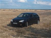 Ford Focus 1800 85kw 115k hitno