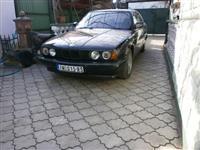 BMW 525 12 v 2.5 -90