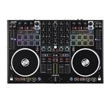 Reloop Terminal Mix 8 Kit with Serato DJ Software