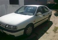 Nissan Primera 20 slx -91