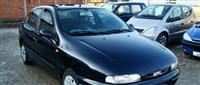 Fiat Brava 1.2 benzin -01