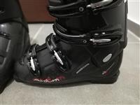 Ski oprema pancerice Rossignol