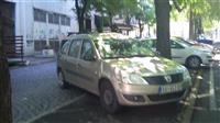 Dacia Logan 1,6 - 09