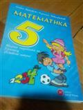 Zbirka zadataka iz matematike za 5. razred