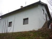 Vikend kuca od 202m2, Srebrno jezero