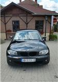 BMW 118 d -05